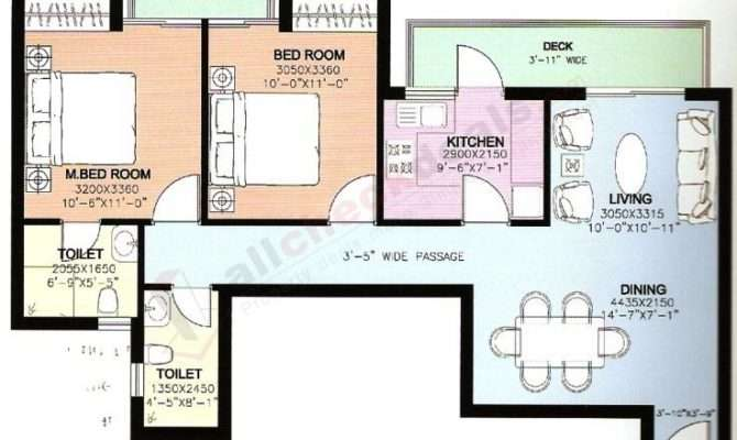 Duplex House Plan Joy Studio Design Best
