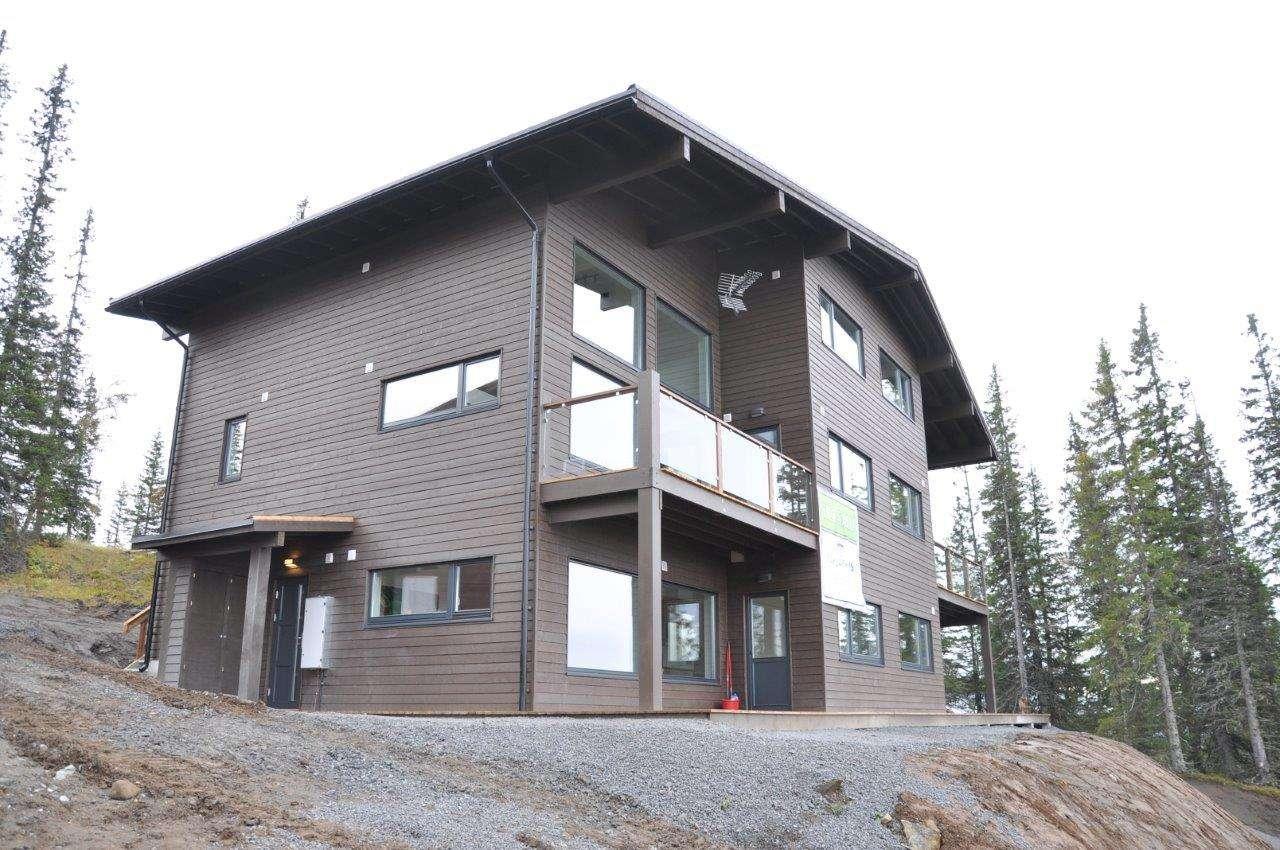 Duplex House Plan Plans Designs
