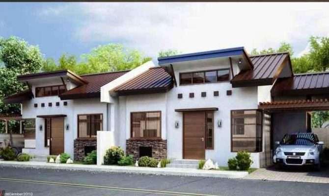 Duplex Models Joy Studio Design Best