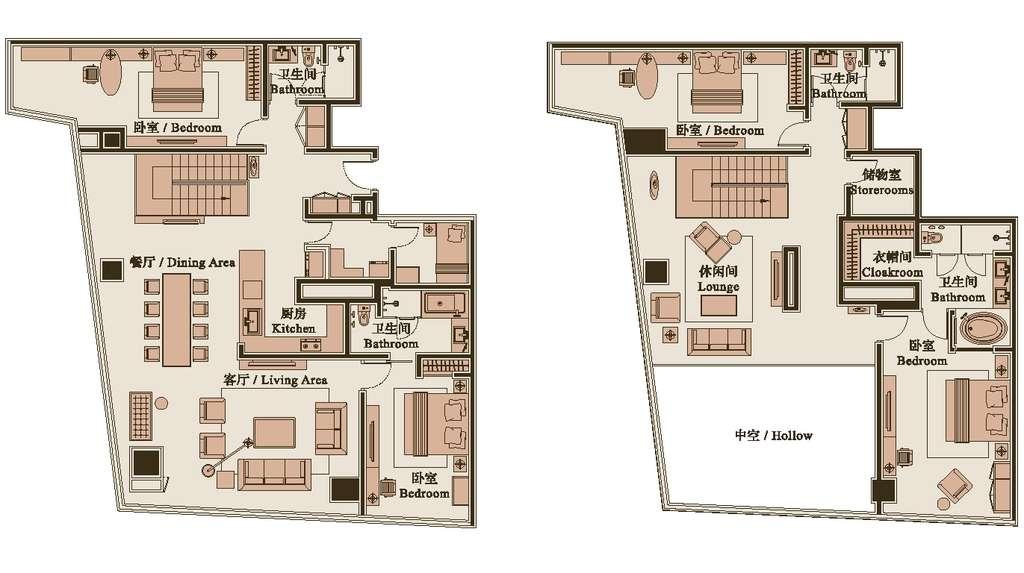 Duplex Plans Qld Floor