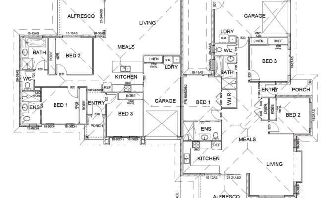 Duporth Sunvista Homes