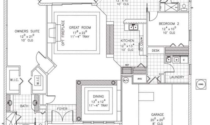Duran Homes Floor Plans Awesome Carolina New Home