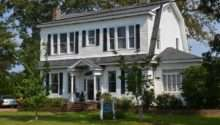 Dutch Colonial House Plans Marvelous