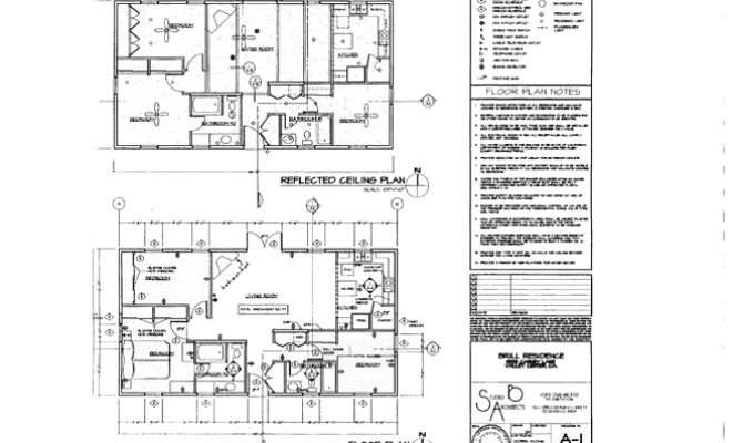 Dutch Cottage House Plans Capedutch Plan