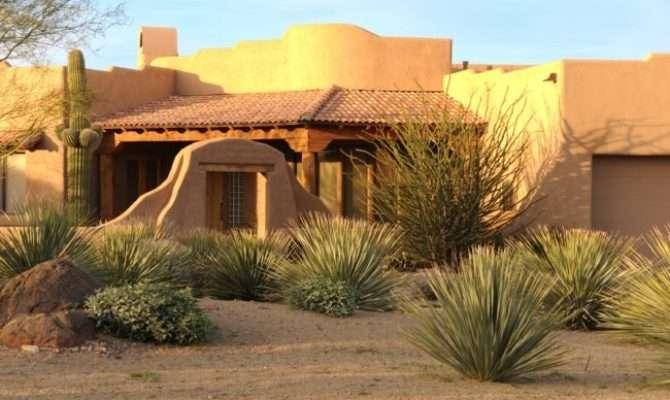 Earthen Homes Bob Vila