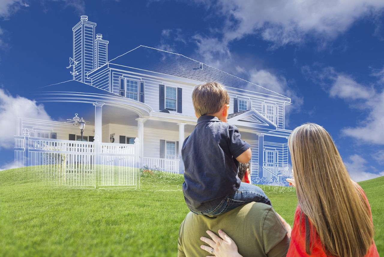 Easy Tips Designing Virtual House Build Your Dream