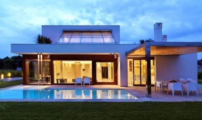 Eco Friendly Green House Design Farm Houses Latest Home Designs