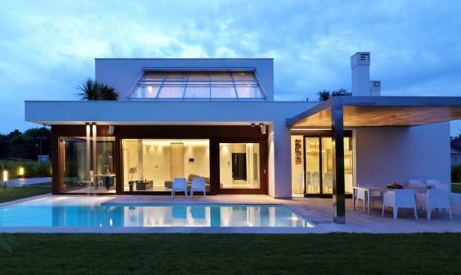 Eco Friendly House Plans Home Designs