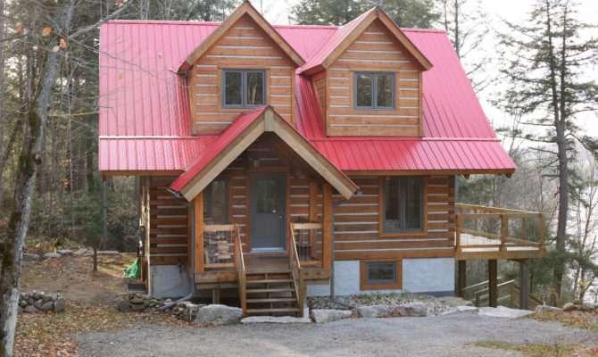 Ecolog Homes Victoria Courtesy