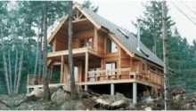Economical Footprint Hwbdo Cottage Builderhouseplans
