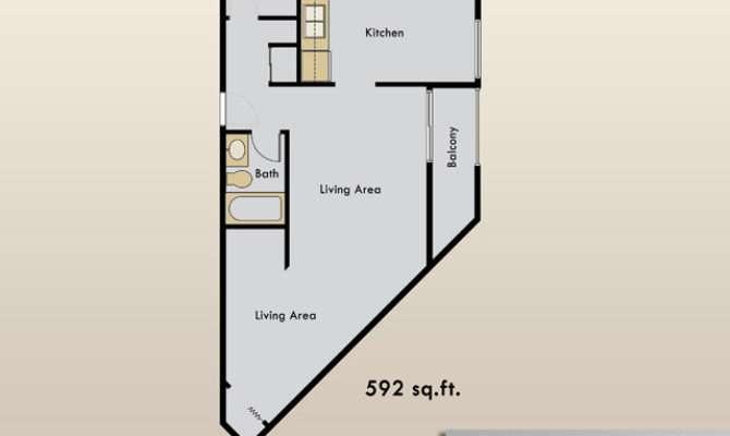 Edmonton Apartments Callingwood