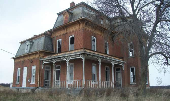 Einsel House Not Homes Tour