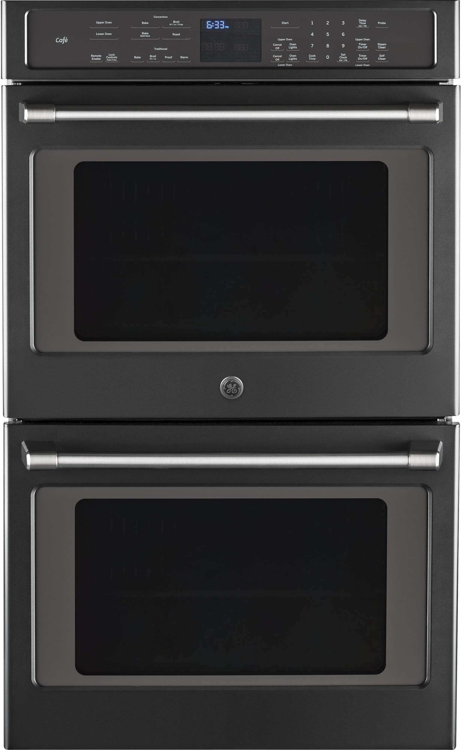 Ekds Inch Double Wall Oven