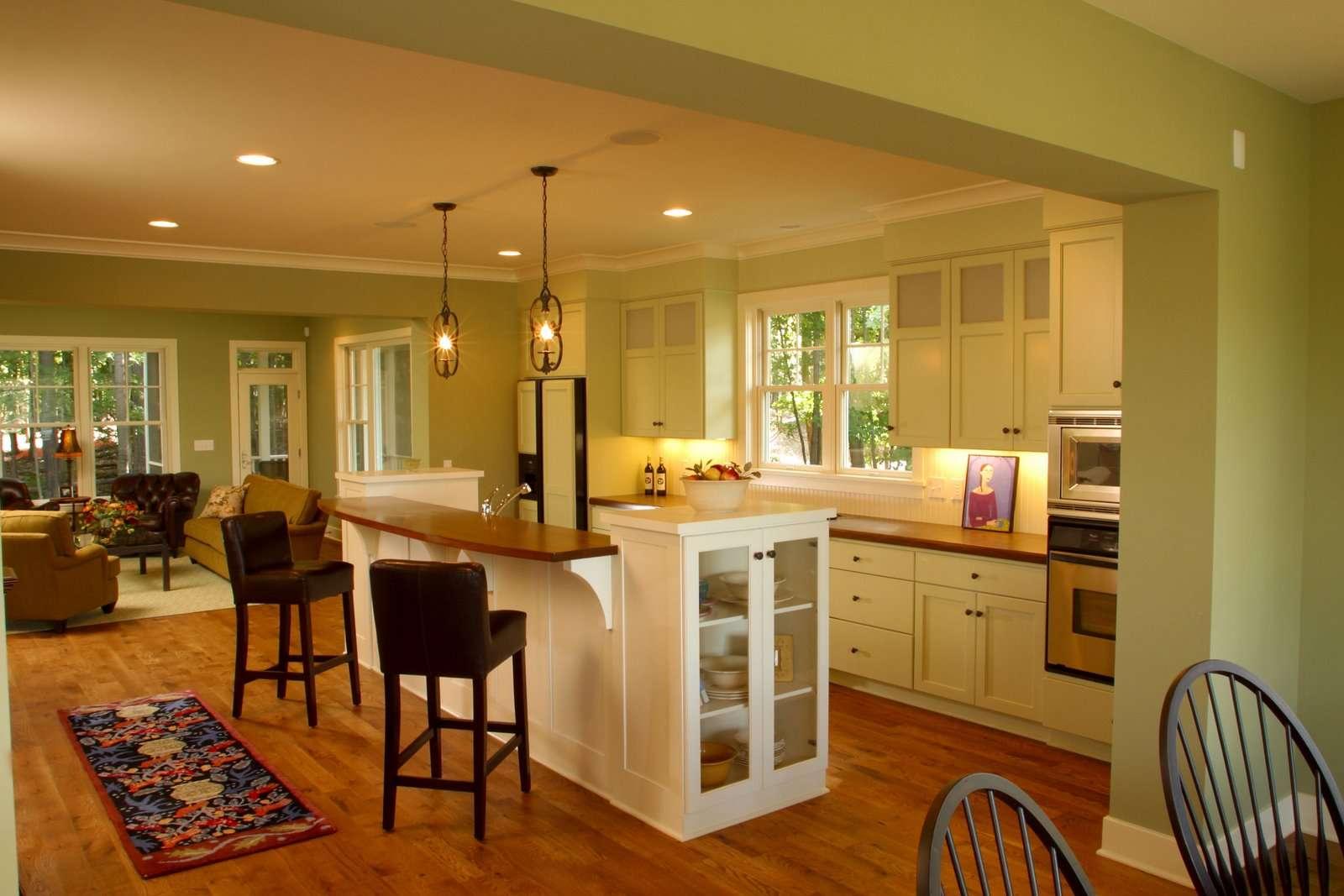 Elegant Home Designs Blog Design Ideas Drop Ceiling