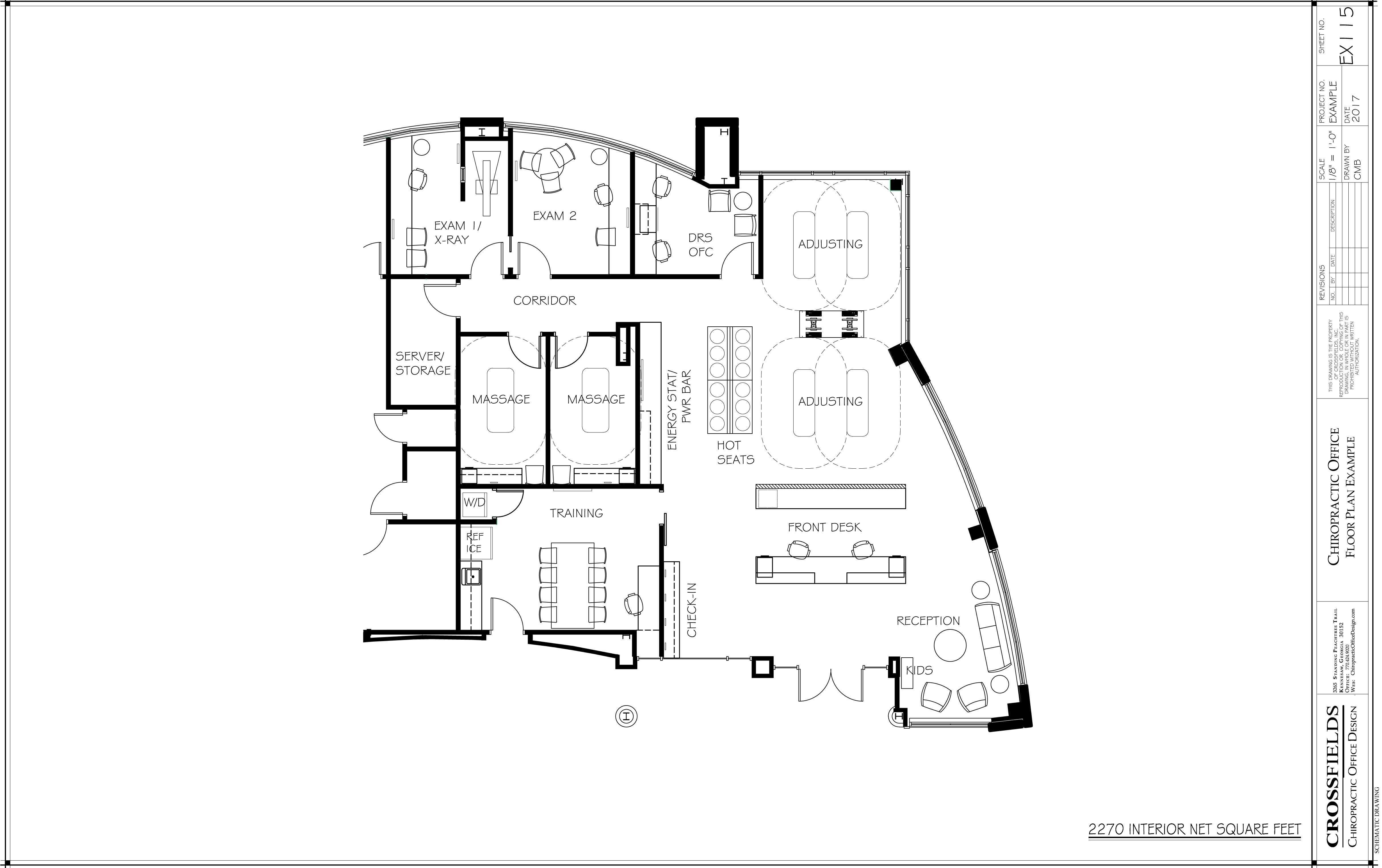 Elegant Small Underground House Plans Seattlees