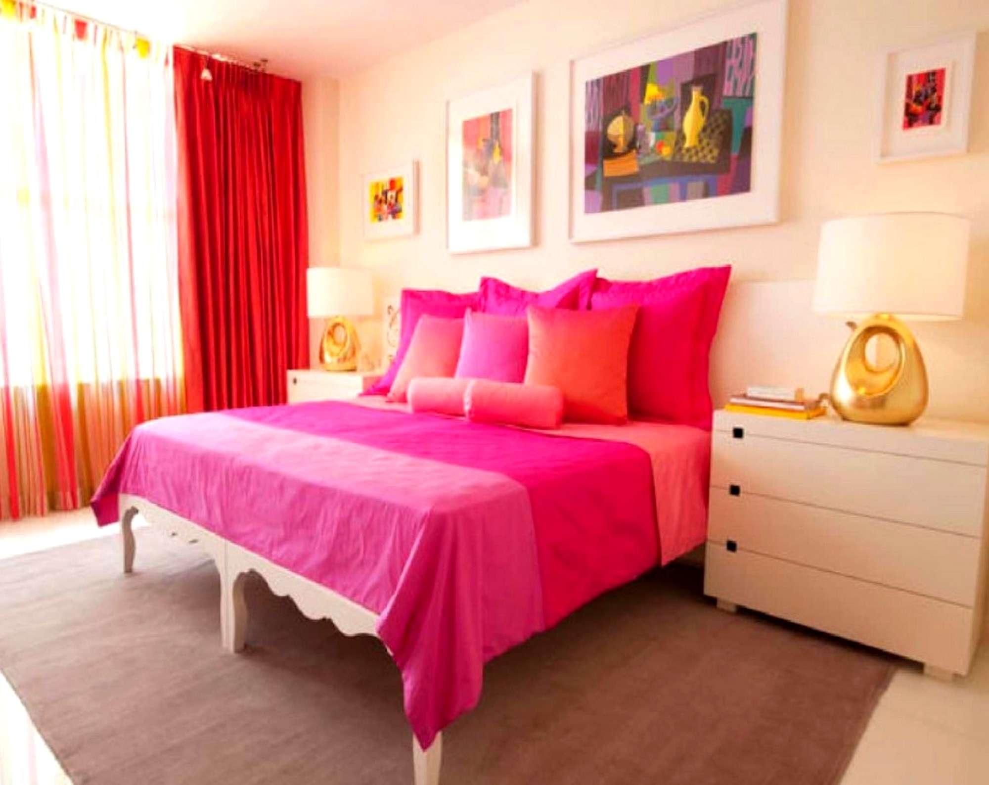 Elegant Teen Bedroom Room Clipgoo