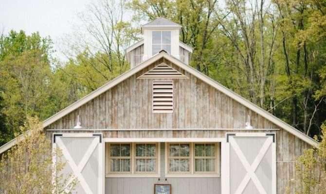 Elements Farmhouse Style Bynum Design Blog