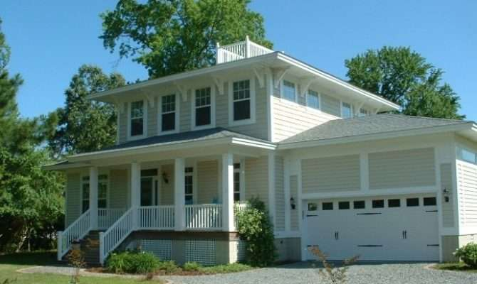 Elevated House Plans Pinterest