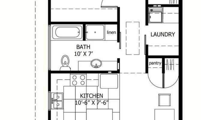 Enchanting Bedroom Condo Floor Plans Inspirations