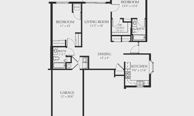 Enchanting Master Bedroom Above Garage Floor Plans