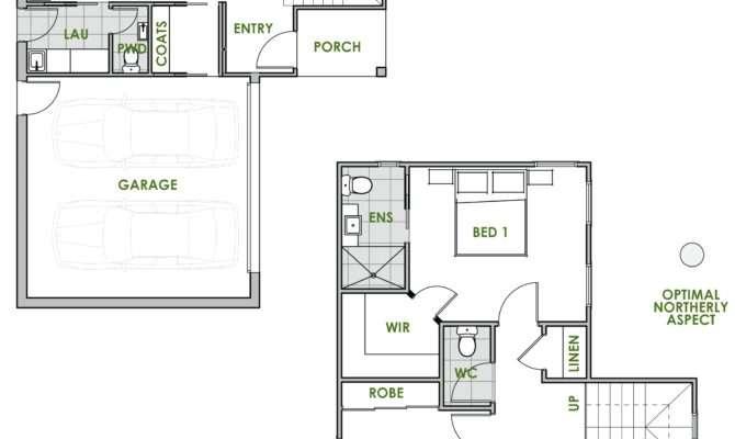 Energy Efficient Homes Design Home Ideas