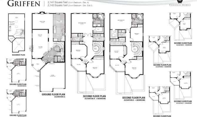 Ensuite Floor Plans Home Blueprints