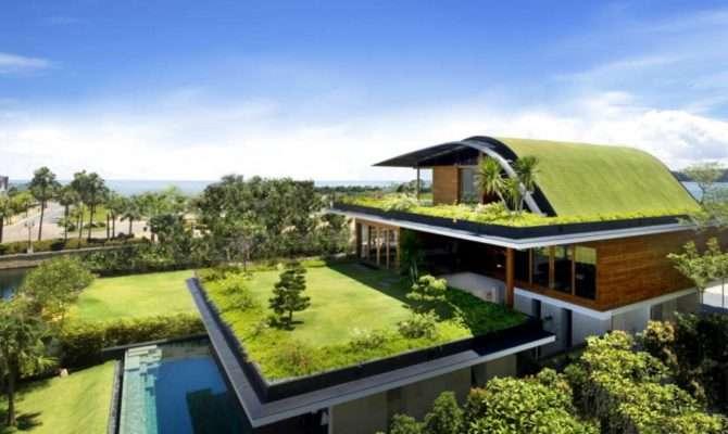 Environmental Design Uptochina