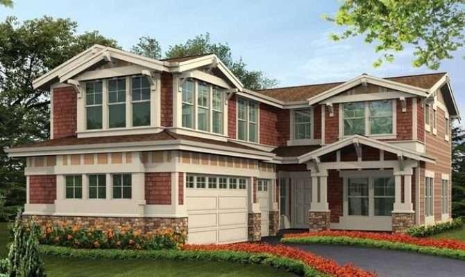 Eplan House Plans Eplans Plan
