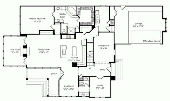 coastal living beach house plans living free download home plans ideas