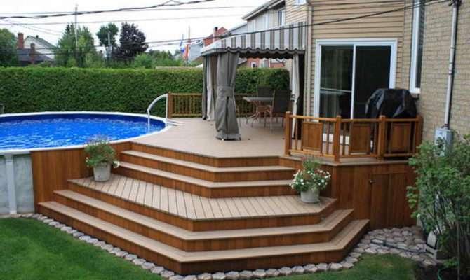 Equipment Deck Plans Material List Designs