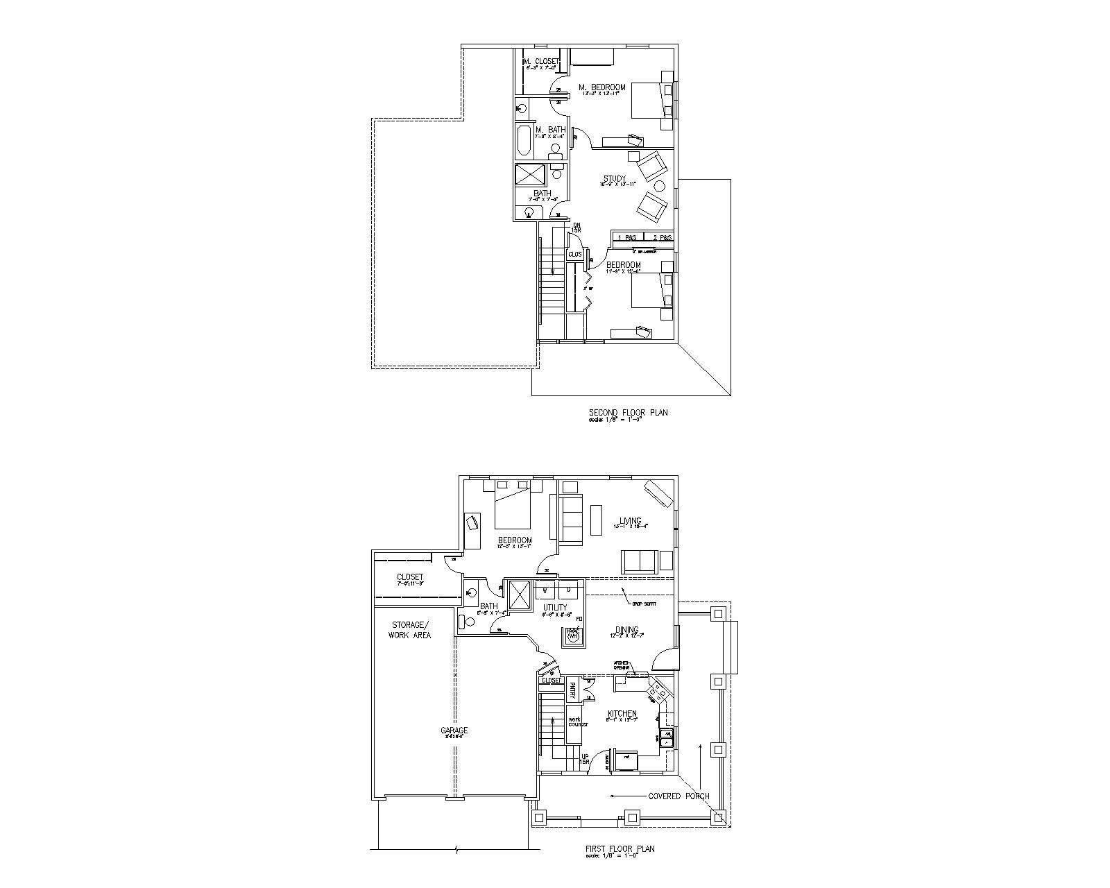 Estimate Based Your Needs Four Cottage Lots Already Reserved