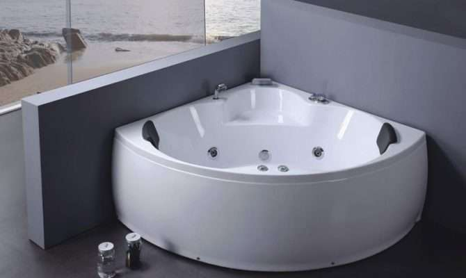 European Small Bathtubs Buy Corner Tub Whirlpool