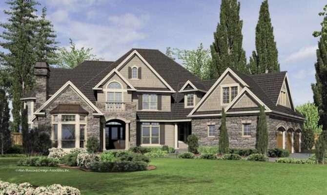 European Style House Plans Rezki Nasrullahrezki Nasrullah
