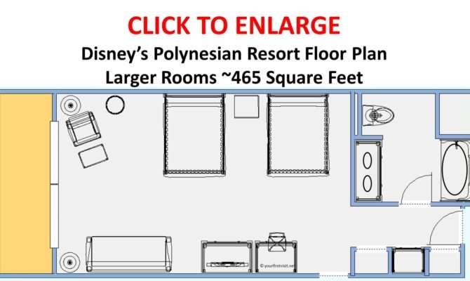 Every One Boat House Resort Dads Favorite Hotel Polynesian