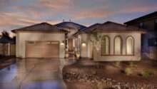 Evolution Home Designs Tucson Next Generation Lennar Gen