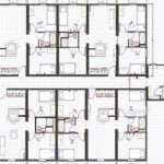 Examples Popular Duplex Plans But Feel Freeto Design Your Own Plan