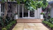 Examples Sun Part Shade Planters Plant Names