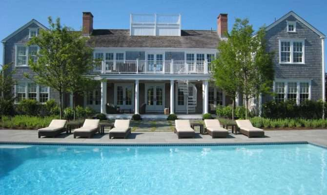 Exceptional Beach House Pricey Pads