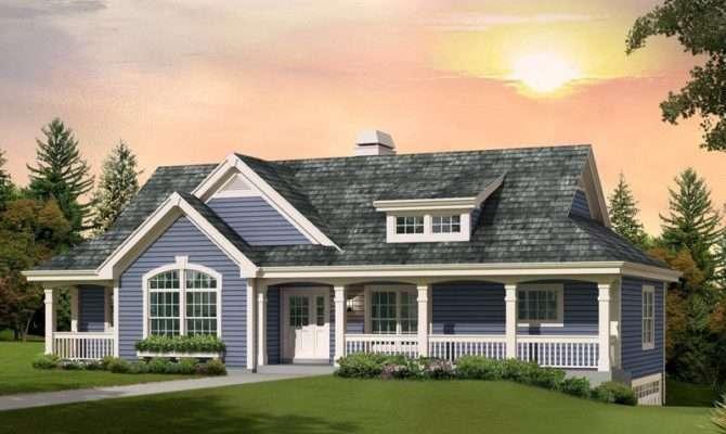 Exciting House Plans Underground Garage Your Inspiration