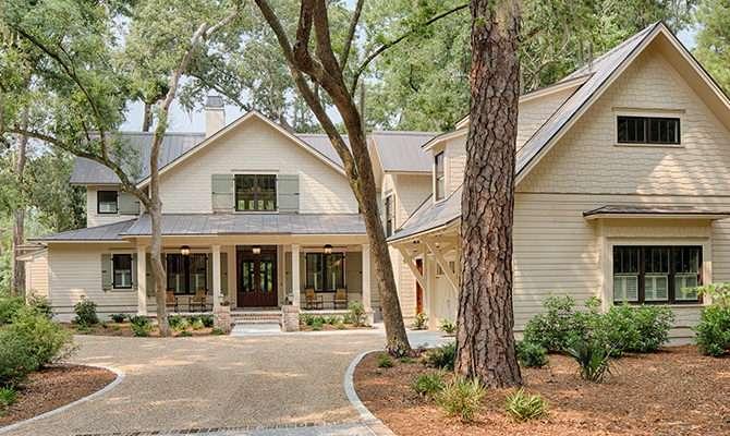 Exclusive Home Design Plans Visbeen Architects Inc