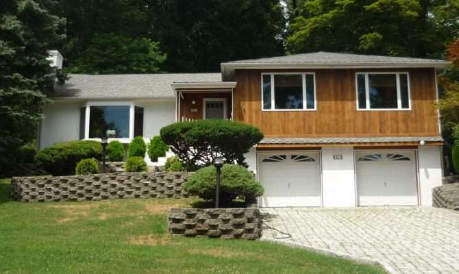 Exclusively Split Level Houses House Style