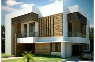 Exterior Architecture Design Art Home Designs