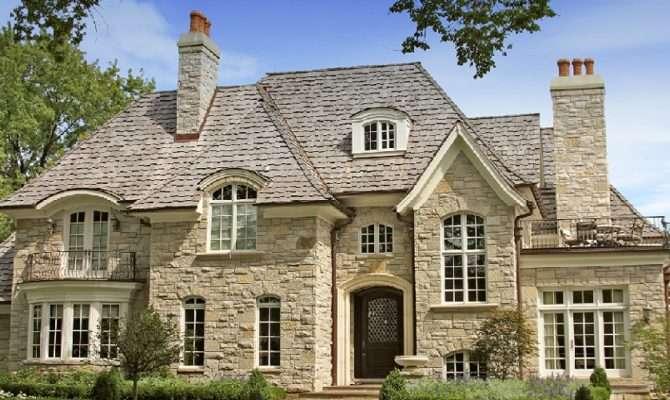 Exterior Home Wall Styles Many Options Iklo Custom