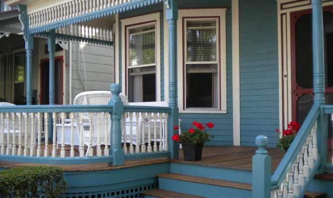 Exterior House Trim Outdoor Brackets Spandrels