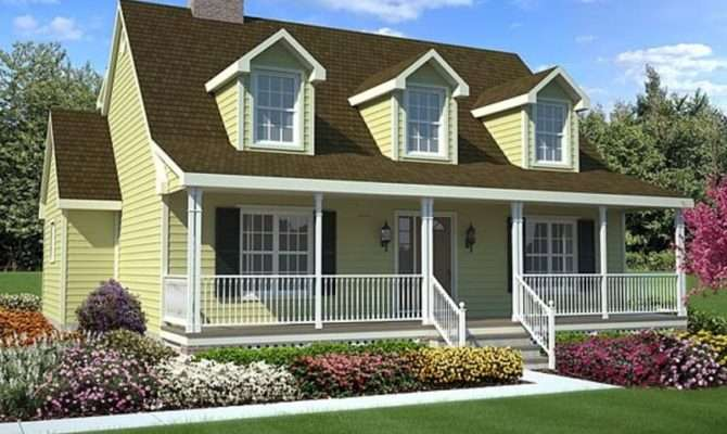 Exterior Painting Tips Your Cape Cod Home Xpert