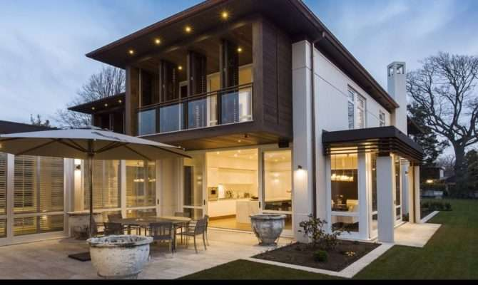 Exterior Stone Residential Designsource