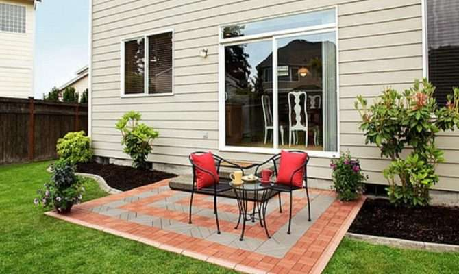 Exteriors Awesome Outdoor Wood Deck Designs Ideas Patio