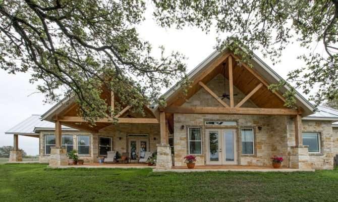 Exteriors Robare Custom Homes Portfolio