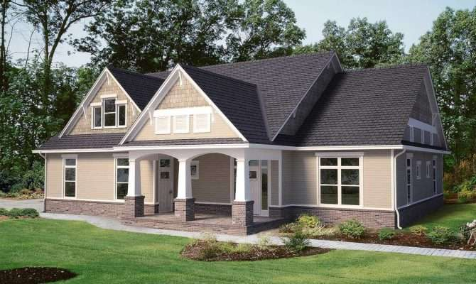 Extra Large Master Suite Architectural Designs