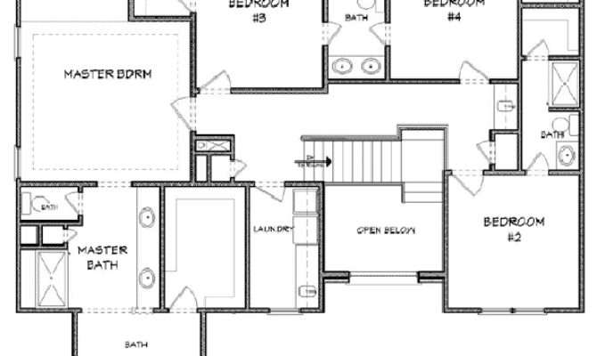 Extremely Ideas Home Design Blueprints Studio Apartment